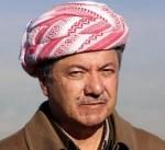 العراق: مسعود بارزاني يرفض مقترحاً بتوليه رئاسة البلاد