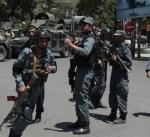 أفغانستان: مقتل 16 مسلحاً من طالبان في اشتباك مع قوات الأمن