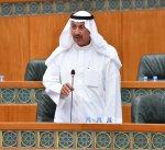 وزير الأشغال: مجلس الوزراء كلف لجنته الاقتصادية دراسة المقترحات النيابية بشأن هيئة الطرق