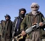 مقتل 40 أفغانياً على يد طالبان