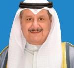 رئيس مجلس الأمة بالإنابة يدعو السلطتين والمجتمع إلى ضرورة استيعاب ما تضمنه خطاب سمو الأمير