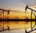 النفط يرتفع مع إشادة ترامب باجتماع إيجابي مع كيم