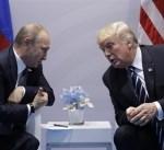 فيينا قد تستضيف قمة بوتين وترامب