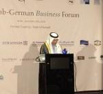 سمو رئيس الوزراء: 3 قضايا ترسم معالم الشراكة الاقتصادية الألمانية الكويتية