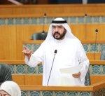 النائب سعدون حماد: نطالب الجميع بتحري الدقة قبل نشر أو إعادة نشر أخبار مغلوطة وغير صحيحة
