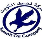 """""""نفط الكويت"""": 2.4 مليار دولار تعويضات الغزو العراقي لتأهيل تربة الكويت"""