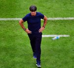 لوف مستمر مع منتخب ألمانيا بالإجماع