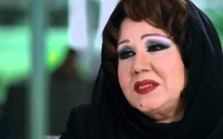 وفاة الفنانة المصرية هياتم عن 68 عاماً