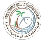 """""""هيئة الزراعة"""": فرض الحظر على جميع أنواع الطيور من ماليزيا وألمانيا"""