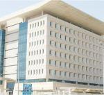 """""""الخدمة المدنية"""": عدم صحة ما نشر بتعطيل إجراءات محاكمة القياديين المخالفين"""