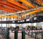 """وزير """"الأشغال"""" يتفقد مشروع مبنى الركاب الجديد """"T2"""" بمطار الكويت الدولي"""
