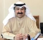 السفير وليد الخبيزي: الشركات التركية هي الرائدة في المشاريع الكبرى في الكويت