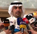 الصالح: لا خطر أمني أو عسكري على البلاد والحكومة مستعدة لاي طارئ