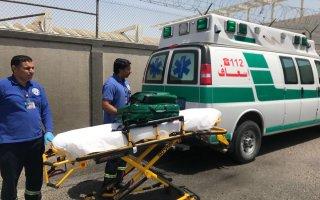 الطيران المدني: اخلاء وهمي تطبيقا لخطة الطوارئ في مطار الكويت