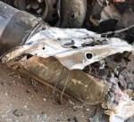 السعودية تسقط صاروخا باليستيا أطلقه الحوثيون على جازان