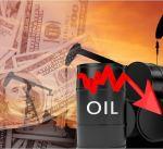 سعر برميل النفط الكويتي ينخفض 24 سنتا ليبلغ 74.15 دولار