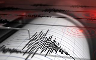 زلزال بقوة 4.9 درجة على مقياس ريختر يضرب محافظة خراسان الإيرانية