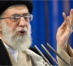 """خامنئي يوجه حكومة إيران للعمل """"ليل نهار"""" لحل مشاكل الاقتصاد"""