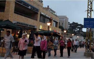 لبنان تشهد حركة سياحية كويتية نشطة العام الحالي
