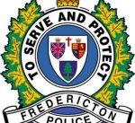 الشرطة الكندية: مقتل 4 على الأقل في إطلاق نار بمدينة فريدريكتون