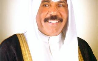 سمو ولي العهد يتلقى اتصالا من رئيس الوزراء البحريني مهنئا بعيد الأضحى المبارك