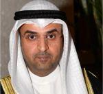 وزير المالية: وجهنا الدعوة لـ16 شركة أمريكية كبرى للاستثمار في الكويت