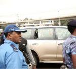 الشرطة الإثيوبية: مدير مشروع سد النهضة انتحر