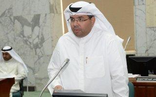 عضو المجلس البلدي م. حمود العنزي: «قرار نقل المعهد الديني بنات على وشك الصدور»