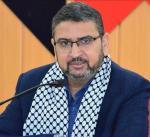 """حماس: وقف دعم واشنطن لـ""""أونروا"""" يهدف لشطب حق العودة"""