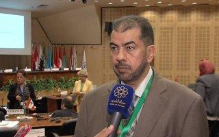 الدقباسي: أفكار الشعبة البرلمانیة الكویتیة متمیزة وتحظى باحترام المنظمات الدولية
