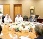 الهيئات الكويتية تواصل نشاطها المتجدد في تقديم المساعدات الإنسانية وسط إشادات دولية