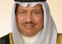 السفير العتيبي: سمو رئيس الوزراء سيمثل سمو أمير البلاد بالجمعية العامة للأمم المتحدة