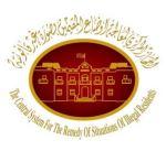 """""""الجهاز المركزي"""": قبول 238 من المقيمين بصورة غير قانونية في جامعة الكويت"""