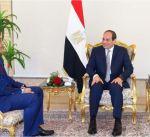 ارتفاع دين مصر الخارجي 17% إلى 92.64 مليار دولار نهاية يونيو
