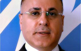 الكويت تدعو الى ضرورة التعامل مع جرائم حرب في سوريا