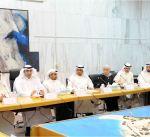 البلدي: الكويت تمتلك رؤية انسانية وتقدم العون لجميع من يحتاجها