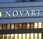 """شركة """"نوفارتيس"""" للأدوية تلغي 2150 وظيفة خلال السنوات الأربع المقبلة"""