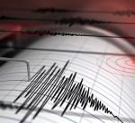 """زلزال بقوة 5.2 درجة يضرب سواحل ولاية """"أنطاليا"""" جنوبي تركيا"""
