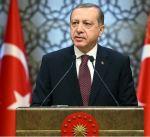 الواقعية والمثالية في خطاب الرئيس أردوغان