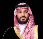 ولي العهد السعودي يطلع مجلس الوزراء السعودي على نتائج الزيارة الرسمية للكويت