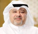 د. خالد مهدي يدعو إلى استثمار عامل الوقت في إنجاز الأعمال وزيادة انتاجية العاملين