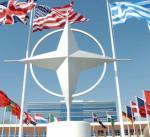 أمريكا تهدد باستخدام القوة العسكرية ضد روسيا