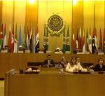 """الجامعة العربية تحذر من """"التهديدات"""" التي تتعرض لها القضية الفلسطينية – الشؤون السياسية"""