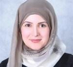"""جنان بوشهري : ملاحظات ديوان المحاسبة على """"السكنية"""" تراجعت بنسبة 41 في المئة"""
