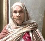 شهادة سيدة فلسطينية لاجئة منذ عام 1948