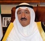 سمو الأمير يعزي الرئيس المصري بضحايا هجوم المنيا الإرهابي ويؤكد استنكار الكويت لهذا العمل الشنيع