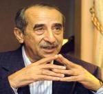 وفاة الاعلامي المصري حمدي قنديل عن عمر ناهز 82 عاماً