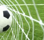 أبرز مباريات كرة القدم.. الثلاثاء