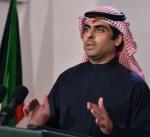 العدساني: مجلس الأمة نجح في تحقيق الإصلاحات المنشودة في عدد من الملفات المهمة