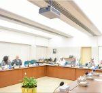 الإسكان البرلمانية توافق على مشروع قانون يمنح أرملة الشهيد حق تملك (البديل السكني)